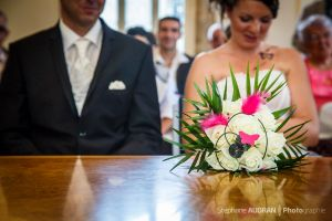mariage_claudia_vincent©serielstudio_523_bd.jpg