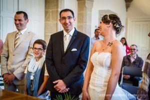 mariage_claudia_vincent©serielstudio_539_bd.jpg