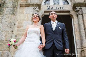 mariage_claudia_vincent©serielstudio_618_bd.jpg