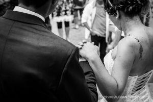 mariage_claudia_vincent©serielstudio_621_bd.jpg