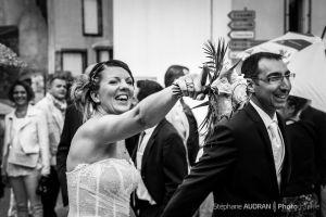 mariage_claudia_vincent©serielstudio_629_bd.jpg