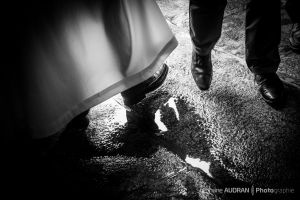 mariage_claudia_vincent©serielstudio_648_bd.jpg