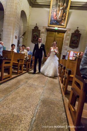 mariage_claudia_vincent©serielstudio_657_bd.jpg