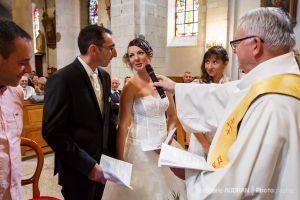 mariage_claudia_vincent©serielstudio_728_bd.jpg