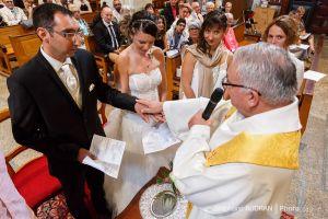 mariage_claudia_vincent©serielstudio_733_bd.jpg
