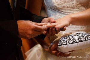 mariage_claudia_vincent©serielstudio_739_bd.jpg