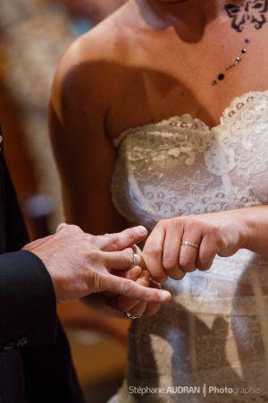 mariage_claudia_vincent©serielstudio_746_bd.jpg