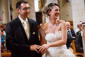 mariage_claudia_vincent©serielstudio_749_bd.jpg