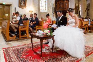 mariage_claudia_vincent©serielstudio_752_bd.jpg