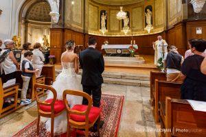 mariage_claudia_vincent©serielstudio_789_bd.jpg