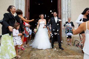 mariage_claudia_vincent©serielstudio_858_bd.jpg