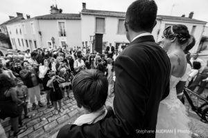 mariage_claudia_vincent©serielstudio_875_bd.jpg