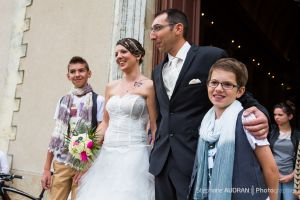 mariage_claudia_vincent©serielstudio_879_bd.jpg