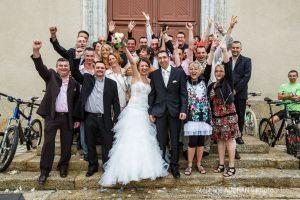 mariage_claudia_vincent©serielstudio_974_bd.jpg