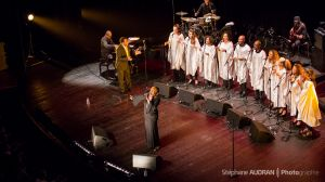 gospel_made_in_usa©serielstudio_084_bd.jpg