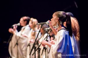 gospel_made_in_usa©serielstudio_257_bd.jpg