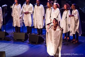 gospel_made_in_usa©serielstudio_423_bd.jpg