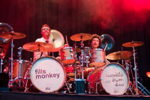 face_et_si_2014_fills_monkeys©serielstudio_003_bd.jpg