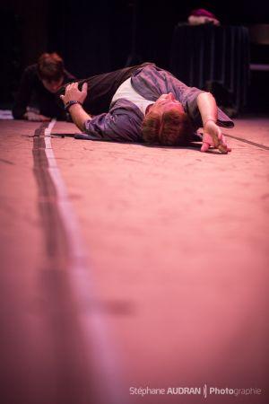 tango_pasion-121_bd.jpg
