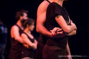 tango_pasion-146_bd.jpg