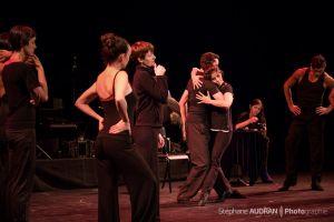 tango_pasion-23_bd.jpg
