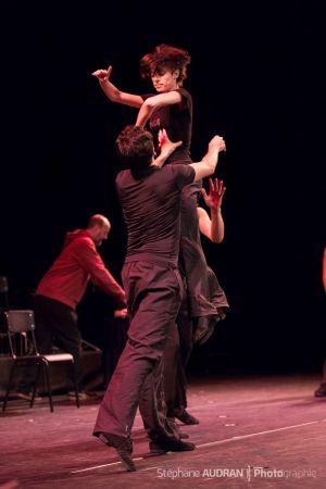 tango_pasion-45_bd.jpg