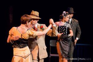 tango_pasion-230_bd.jpg