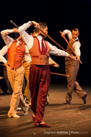 tango_pasion-303_bd.jpg