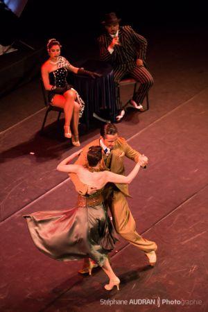 tango_pasion-423_bd.jpg