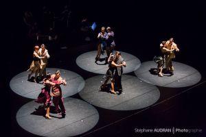 tango_pasion-442_bd.jpg