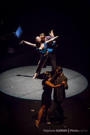 tango_pasion-451_bd.jpg