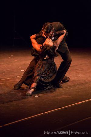 tango_pasion-480_bd.jpg