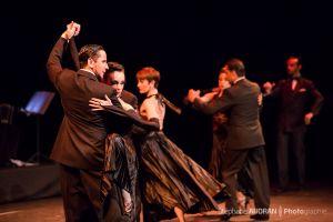 tango_pasion-497_bd.jpg