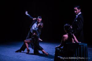 tango_pasion-523_bd.jpg