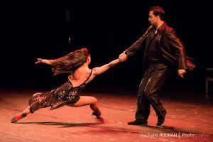 tango_pasion-544_bd.jpg