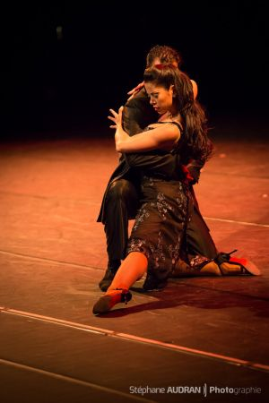 tango_pasion-549_bd.jpg