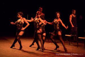 tango_pasion-564_bd.jpg