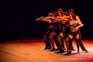 tango_pasion-574_bd.jpg