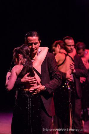 tango_pasion-681_bd.jpg