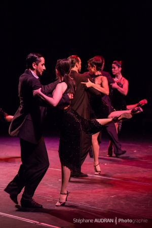 tango_pasion-683_bd.jpg
