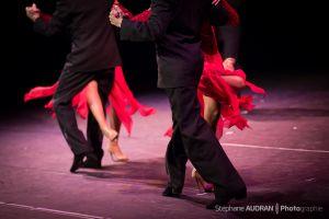 tango_pasion-758_bd.jpg