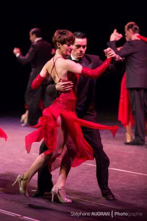 tango_pasion-773_bd.jpg