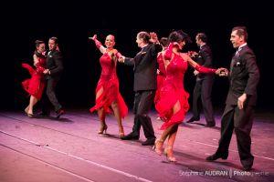 tango_pasion-778_bd.jpg