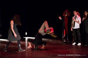 montenscene_cabaret-105_bd.jpg