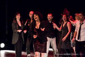 montenscene_cabaret-110_bd.jpg