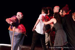 montenscene_cabaret-115_bd.jpg