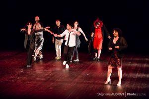montenscene_cabaret-121_bd.jpg