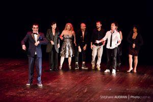 montenscene_cabaret-125_bd.jpg