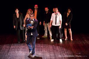 montenscene_cabaret-129_bd.jpg