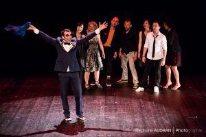montenscene_cabaret-130_bd.jpg